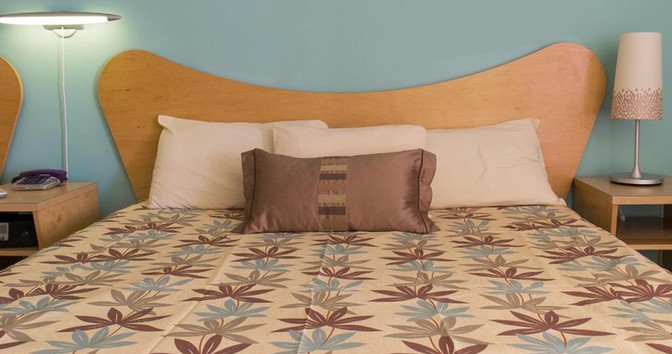 A King Bed.jpg
