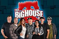 BigHouse2.jpg