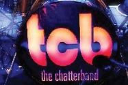 Chatterband.jpg
