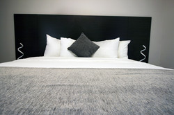 B Bedroom 1