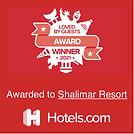Hotels Award.png