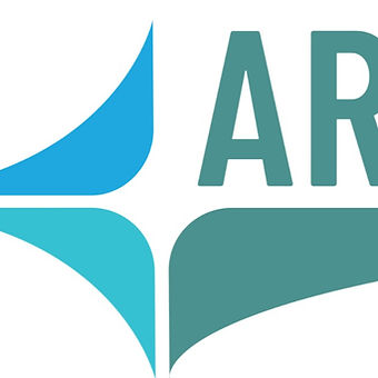 Arts_Vision_2030_Logo_Full_Color_edited.jpg