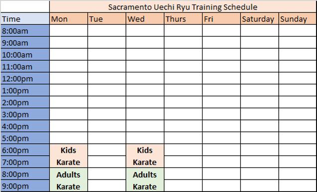 karate Schedule.png