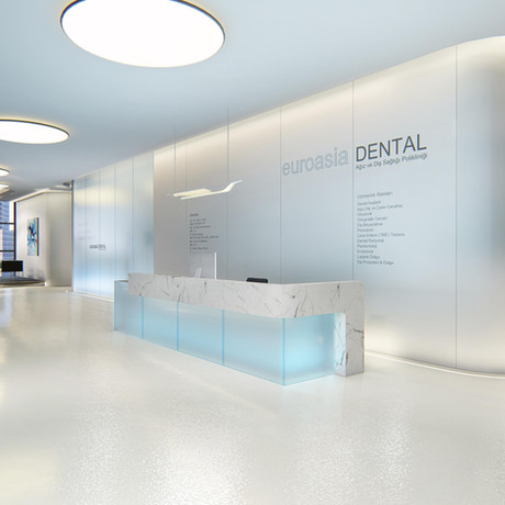 EuroAsia Dental Practice