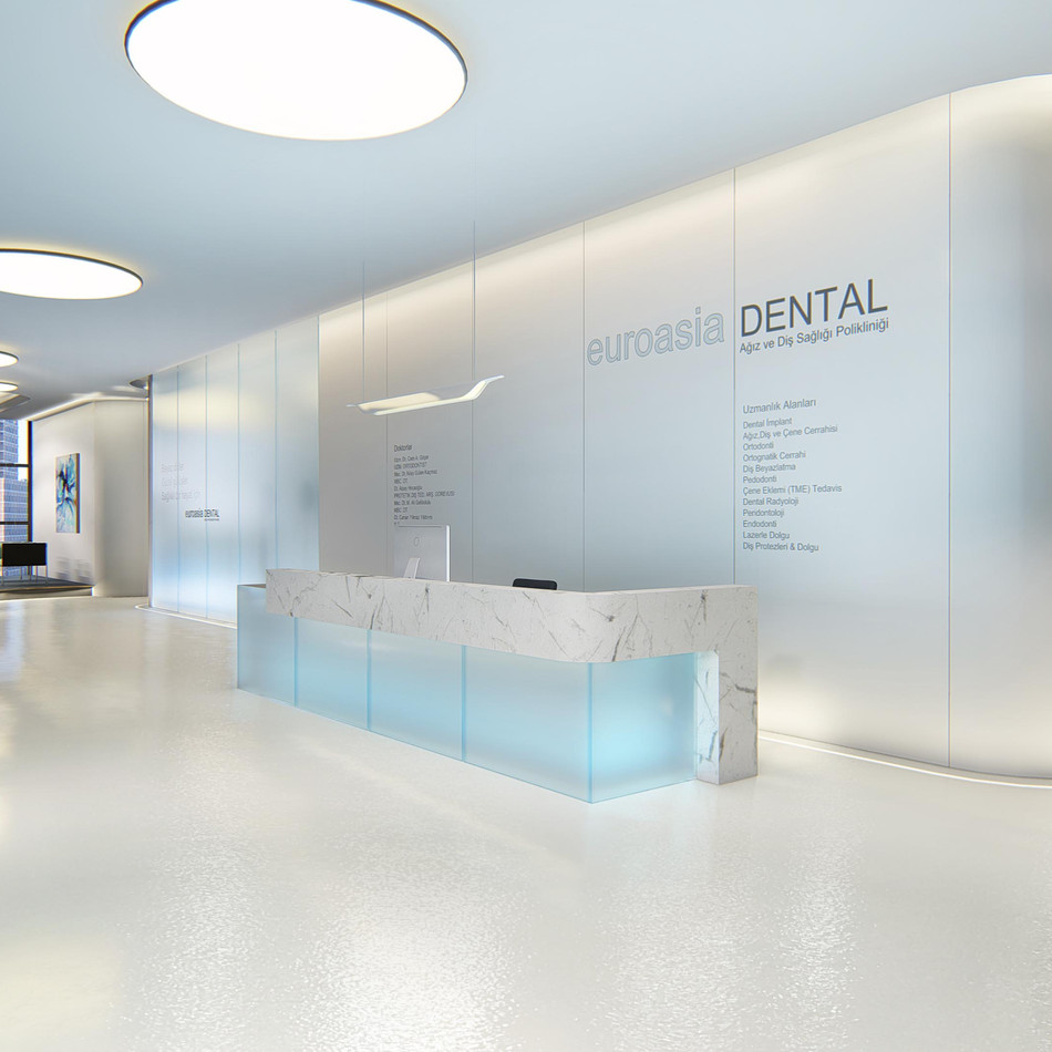 EuroAsia Dental Practice