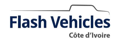 Flash Vehicles CDI Logo (Banner).PNG