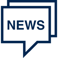 news (1).png