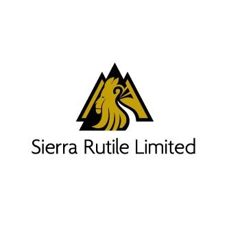 Sierra Rutile