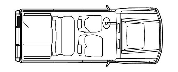 Land-Cruiser-InteriorLR.jpg