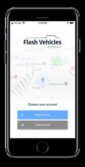 App-Transparent-ALTERNATE.png