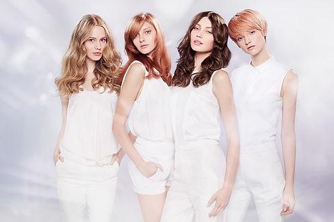 wella-hair-colors.jpg