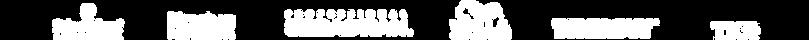 logos011.png