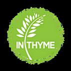 In Thyme Logo Final.webp