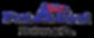 port-a-bowl-restroom-company-logo.png