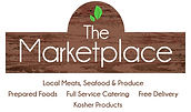 logo-the-marketplace.jpg