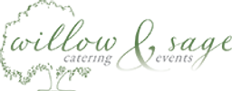 willow-and-sage-LOGO-200px.png
