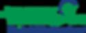 USS_JOTS_Signature_Logo_2PMS.png
