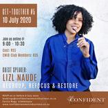 Get-Together #5 - 10 July 2020.png