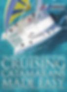 114-CCME-Cover.jpg