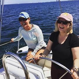 Dr. R sailing 2.jpg