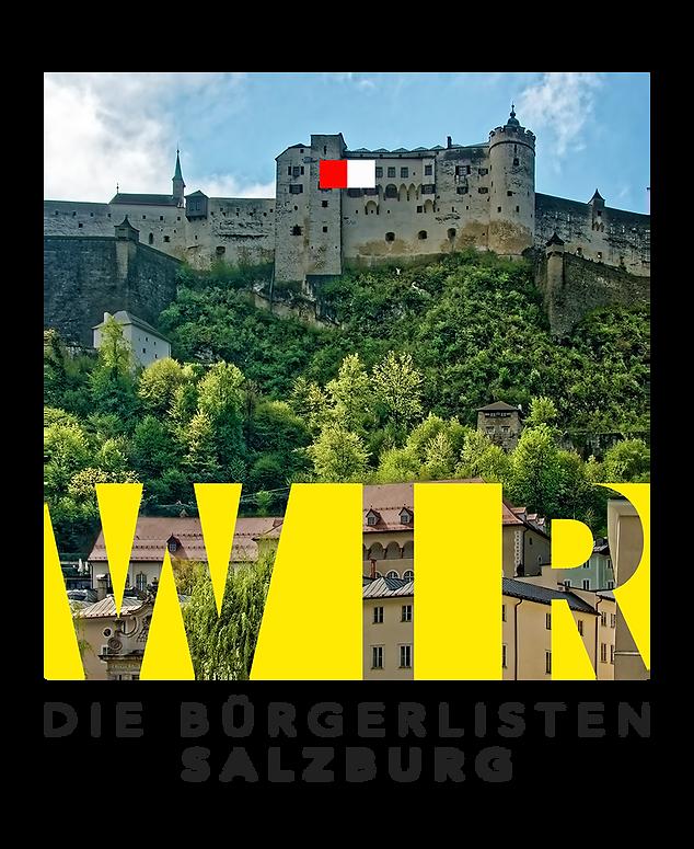 WIR_Salzburg_HP.png