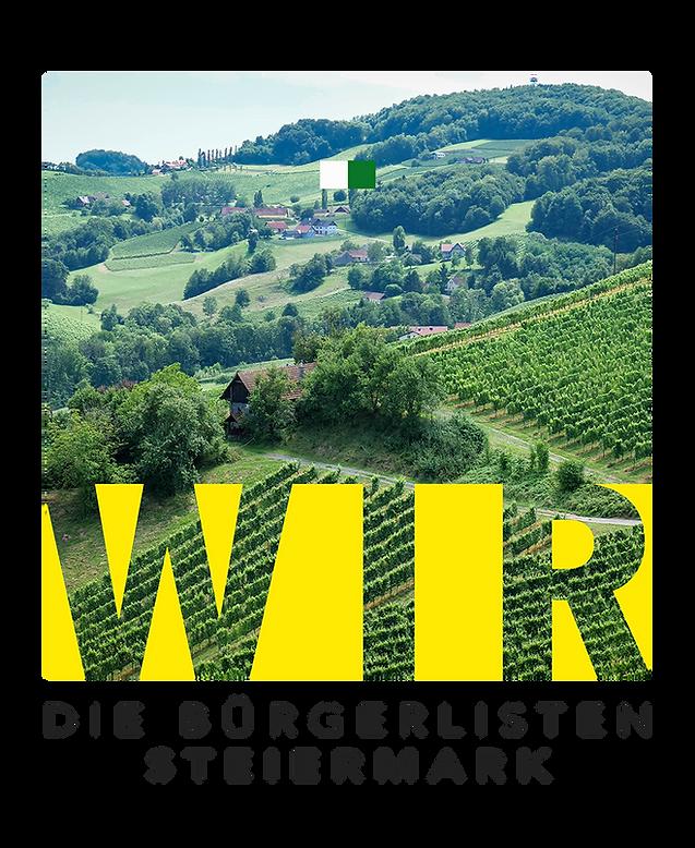 WIR_Steiermark_HP.png