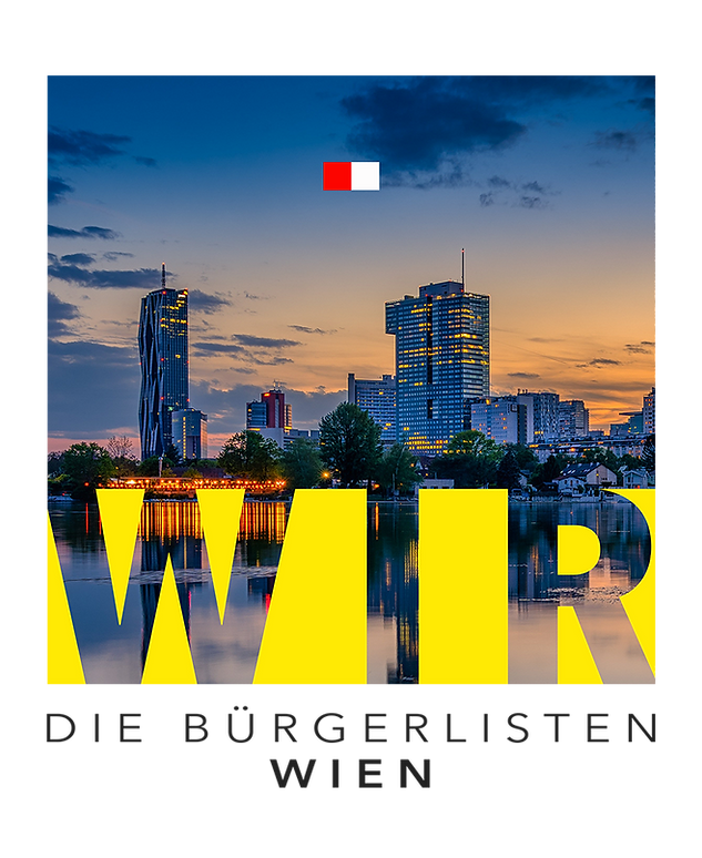 WIR_Wien_HP.png
