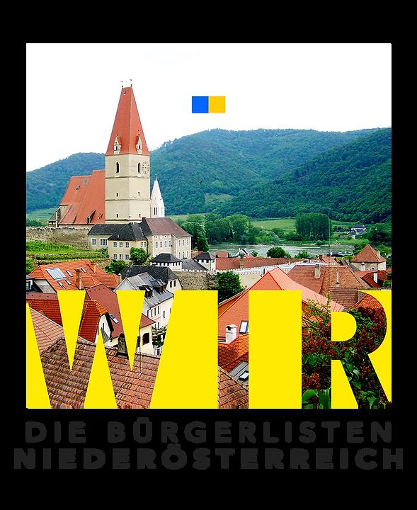 WIR_Niederösterreich_HP.png