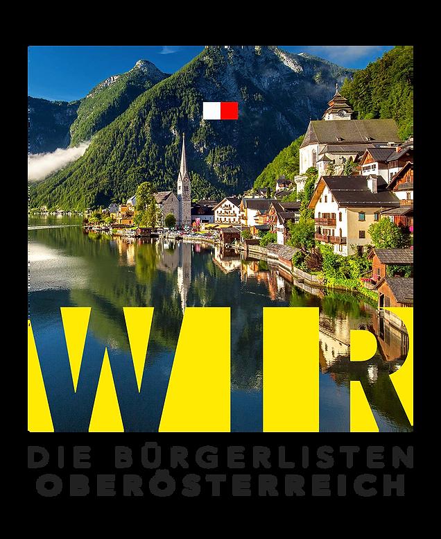 WIR_Oberösterreich_HP.png