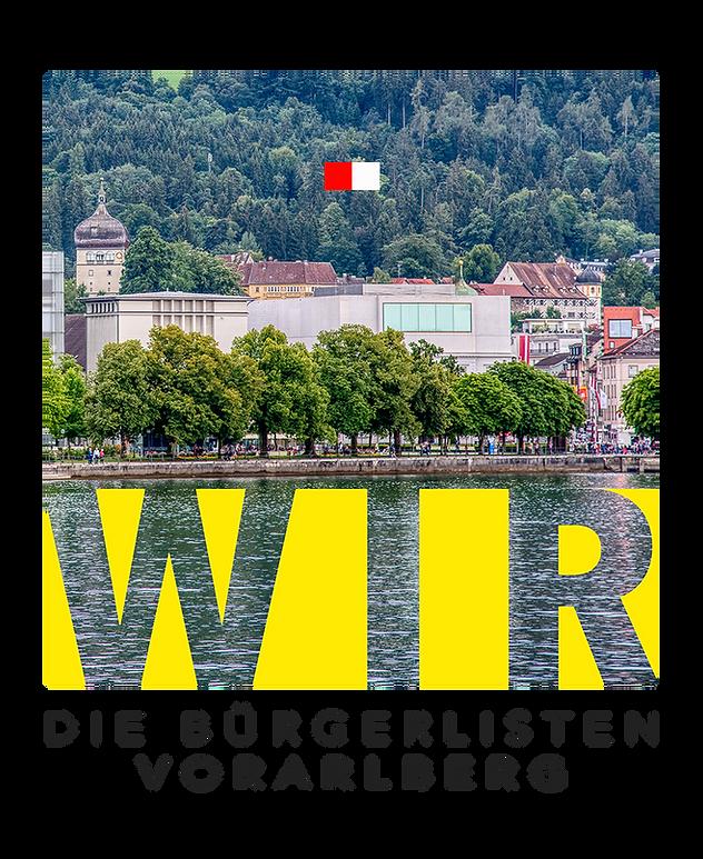 WIR_Vorarlberg_HP.png