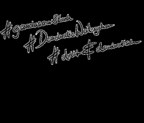 handschriftlich_schräg.png