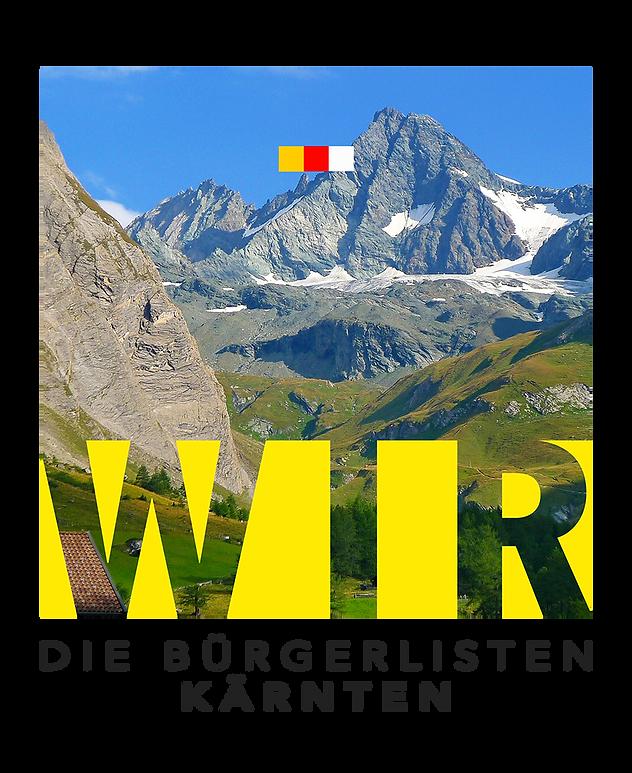 WIR_Kärnten_HP.png