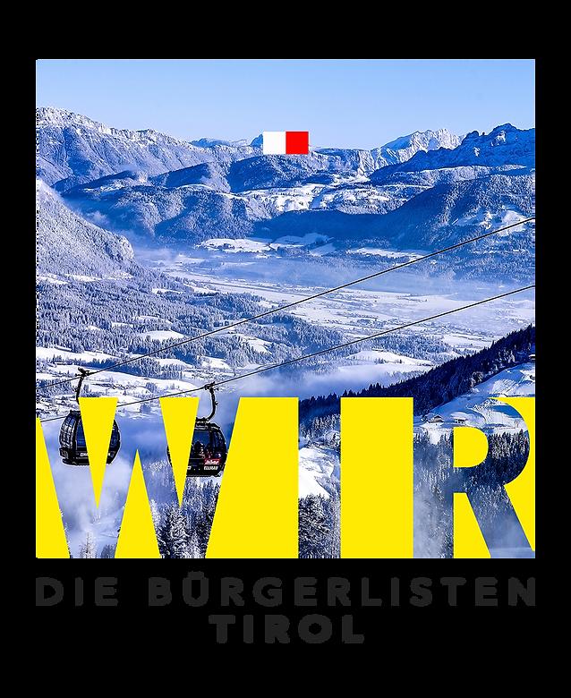 WIR_Tirol_HP.png