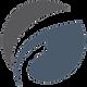Flat Logo PNG@300x.png
