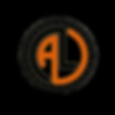 Andréa_Lisa_Logo_Transparent_background