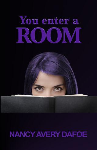 COVER-EnterRoom-front - Copy - Copy.jpg