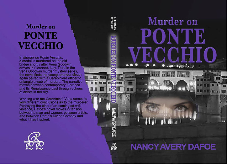 COVER-MurderOnPontVecchio2 (1)1024_1.jpg