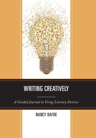 Writing Effectively and Creatively, using the Concept Journal