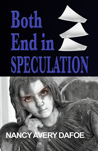 COVER-BothEndSpeculation-front (1)_edite