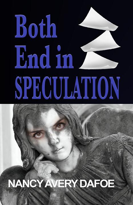 COVER-BothEndSpeculation-front (1).jpg