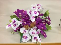 Flor Artificial - Modelo FA05