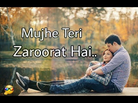 twilight breaking dawn part 3 in hindi 720p worldfree4u