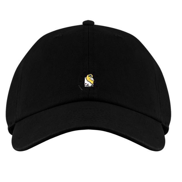 모자 블랙.jpg