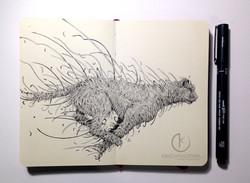 moleskine_doodles__strings_by_kerbyrosanes-d896dh5
