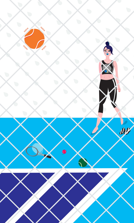 18.한라윤_RETIRE_Adobe Illustrator_16.93x28.22cm_2015