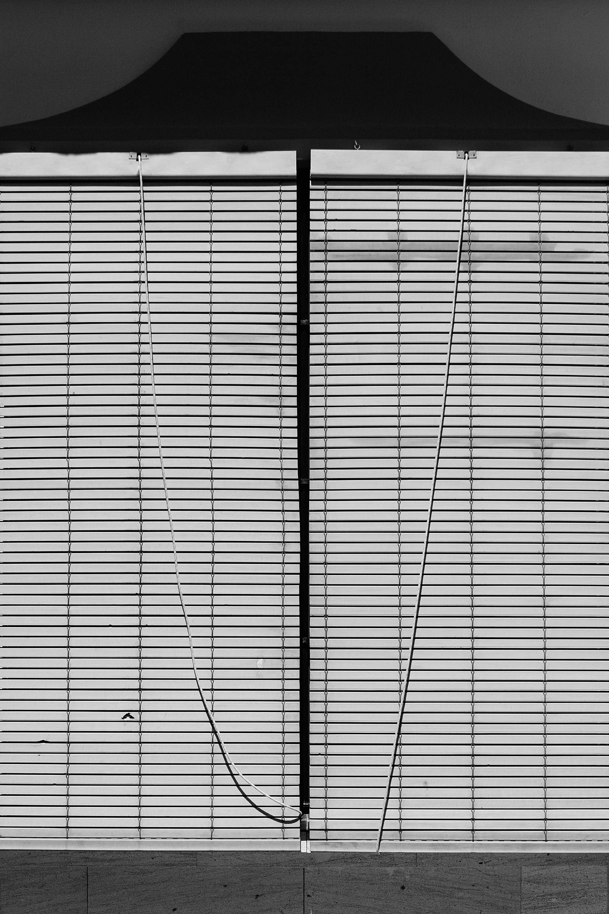 Lone tension_state#3