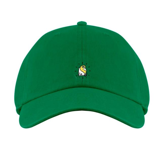 모자 녹색.jpg