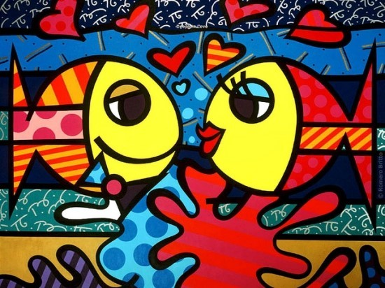 deeply_in_love