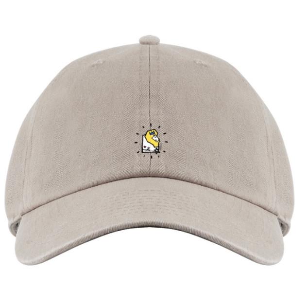 모자 회색.jpg
