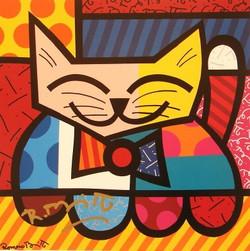 Cat_(Gato)